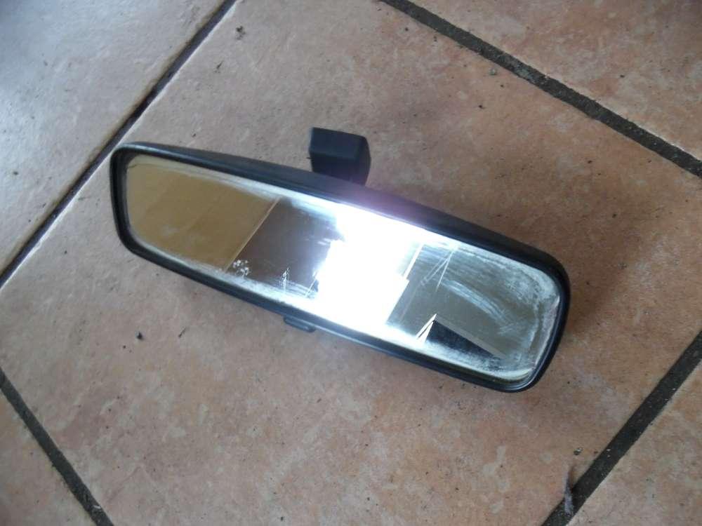 Renault Clio II Innenspiegel Spiegel 00708