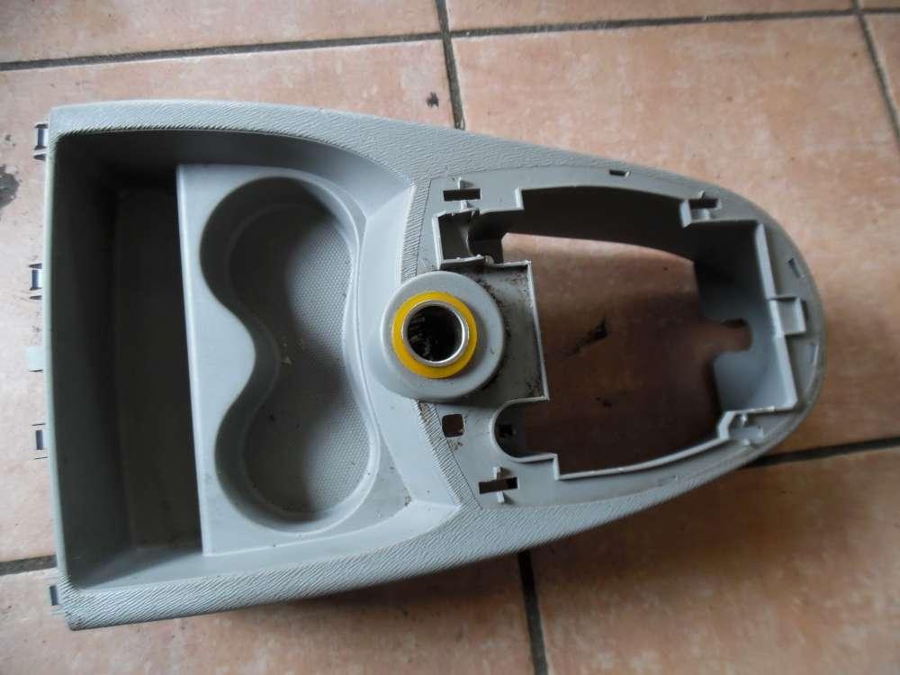 Renault Twingo Mittelkonsole Verkleidung mitte 8200541437
