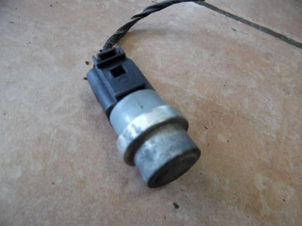 VW Golf 4 Temperatursensor 1J0959625
