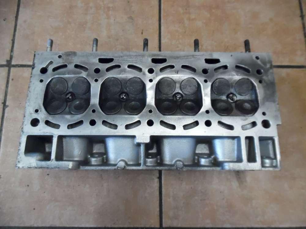 VW Golf 4 1.4 16V Zylinderkopf  036103373T