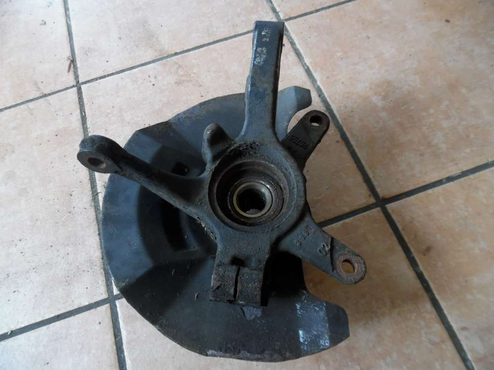 Opel Agila A Achschenkel Radnabe Vorne Links