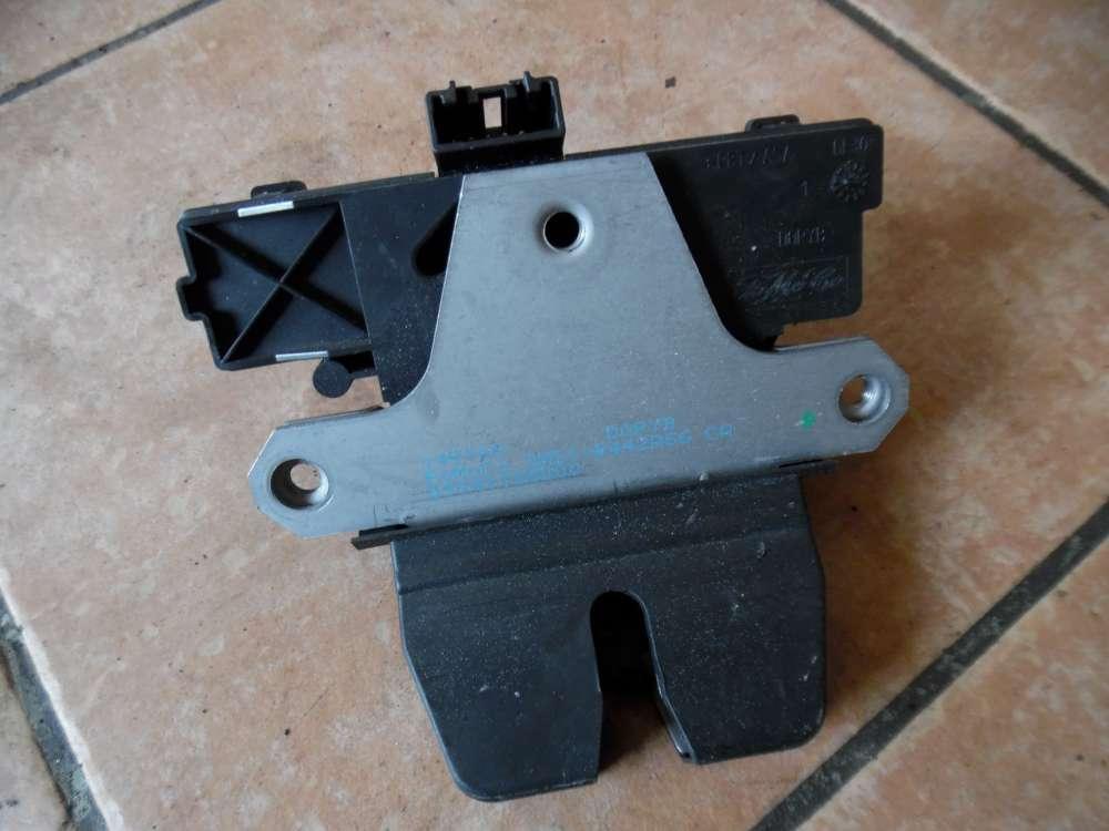 Ford Focus II DA3 Heckklappenschloss Schloss 3M51-R442A66