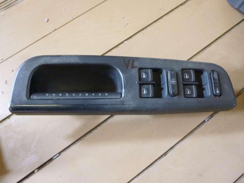 Skoda Octavia Bj:2002 Schalter Fensterheber Vorne Links 1J4959857A