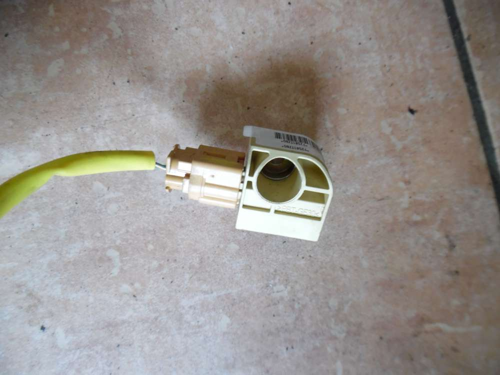 Opel Agila A Crashsensor Senser 38930-83E00-000 9211123
