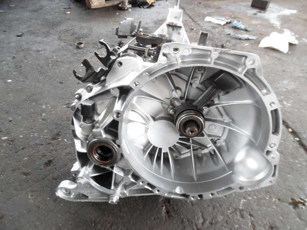 Ford Focus DNW Getriebe Schaltgetriebe  5-Gang  D2M2A 223123KM 1S4R-7201-AD
