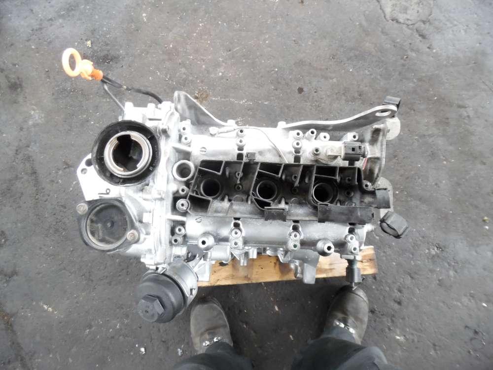 VW Polo 9N 1,2L Motor 03E103373C