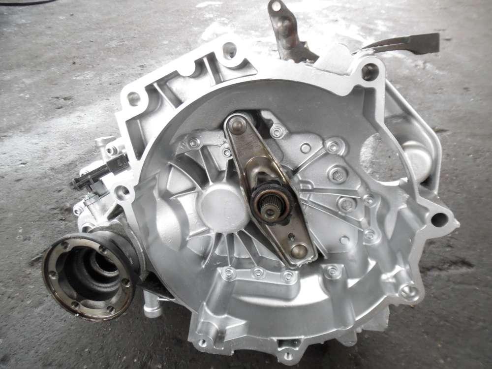 VW Polo 9N 1,2L Getriebe Schaltgetriebe 5-Gang GSB 02T301103K