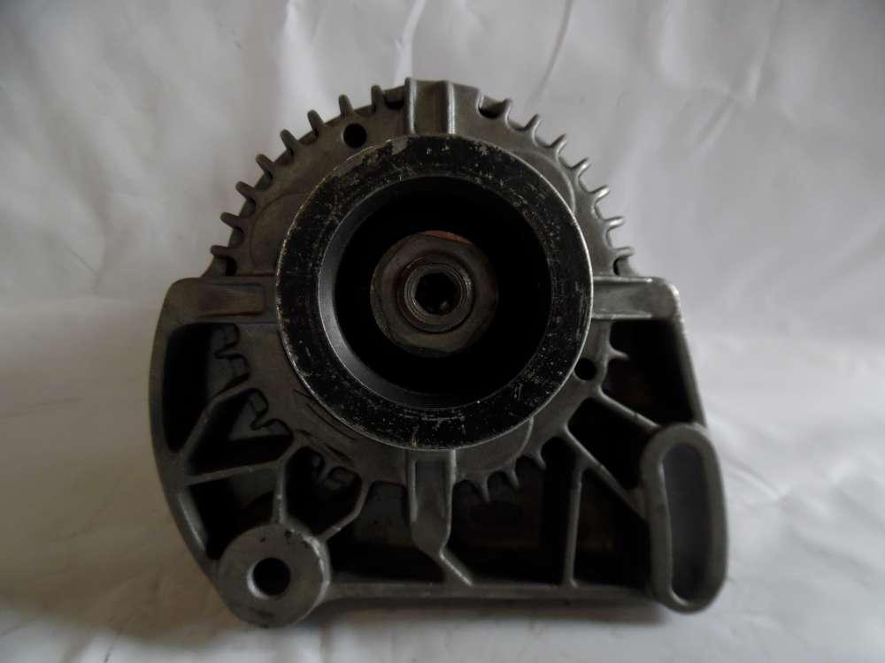 Lichtmaschine Generator 70A Fiat, Lancia, Alfa Romeo Denso 51700675 S1022118280
