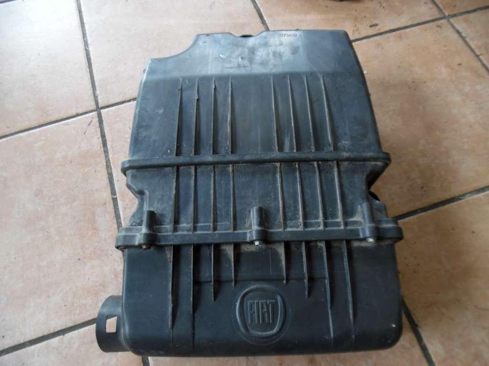 Fiat Punto 199 Luftfiltergehäuse Luftfilterkasten 51773400