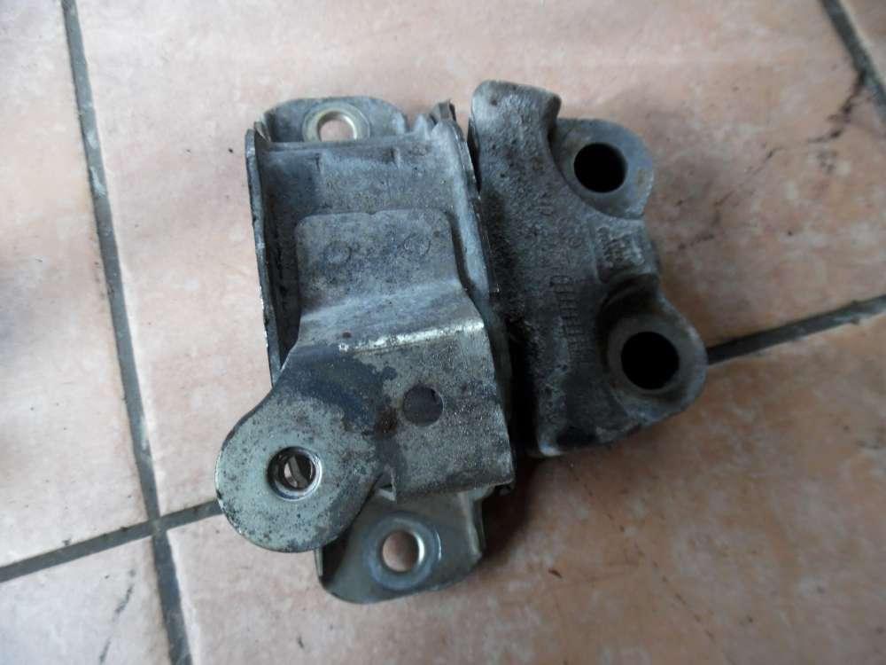 Fiat Punto 199 Motorlager Motorhalter Motor Halter rechts