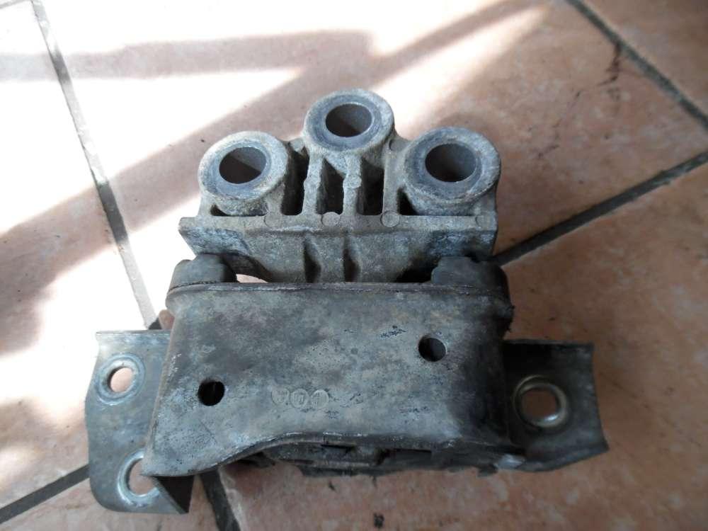 Fiat Punto 199 Motorlager Motorhalter Halter Links