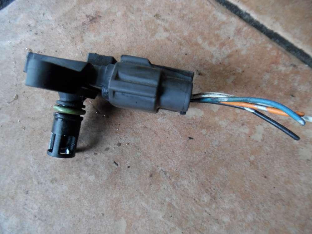 Nissan Micra K12 Drucksensor Senser 22365AX000