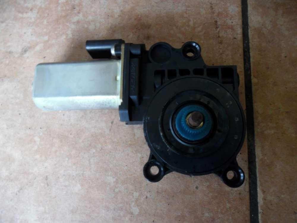 Ford Fiesta V Fensterhebermotor Vorne Links 2S51-14A389-AA