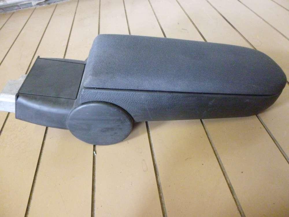 Skoda Octavia Bj:2002 Original Armlehnen - 3B0864209