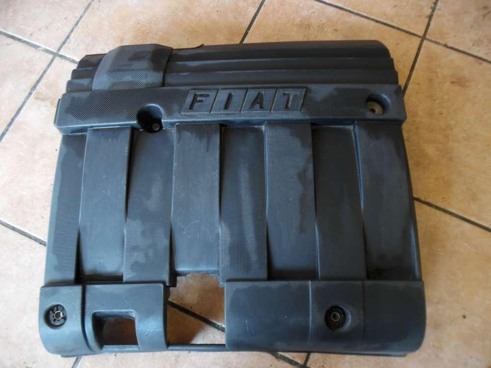 Fiat Stilo 192 Motorabdeckung Abdeckung 46784460 ST3250