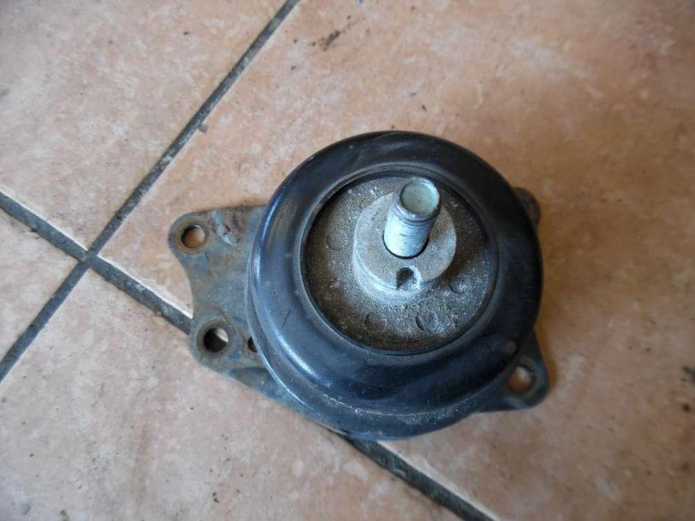 VW Polo 9N Motorlager Motorhalter 6Q0199262AF