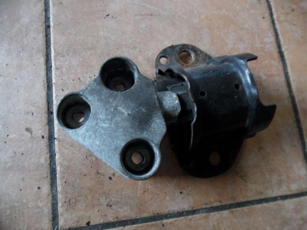Renault Clio II Motorlager Motorhalter Rechts 7700415087