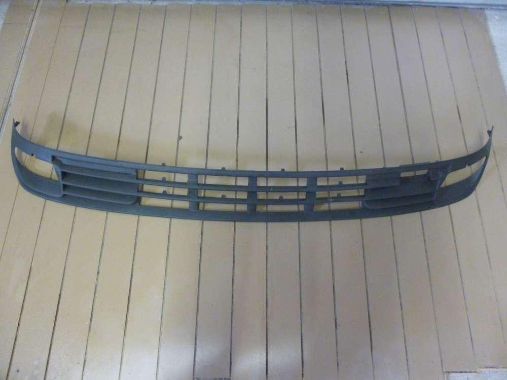 Ford Mondeo Original Blende Stoßfänger vorne Mitte 93BB17B968BB