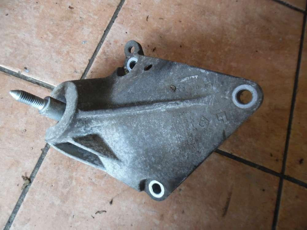 Renault Twingo II Getriebehalter Halter 8200410261