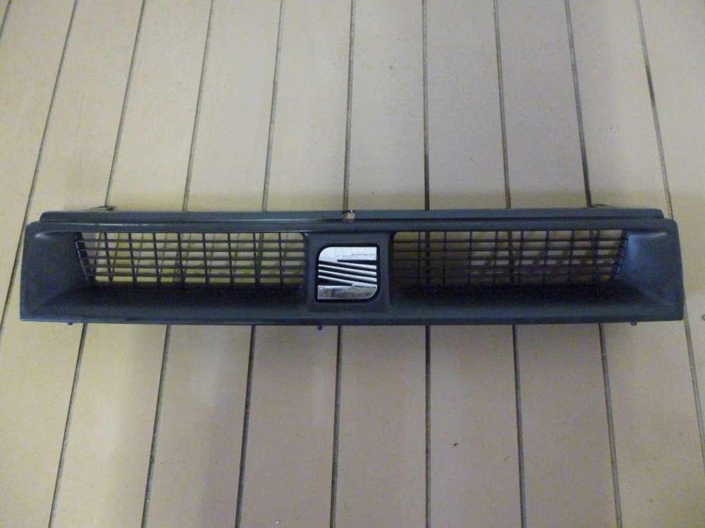Original Seat Toledo  Kühlergrill Frontgrill Grill 1L0853653 / 1L0853655