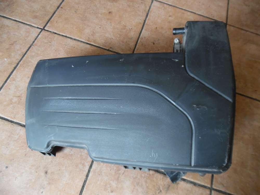 Renault Twingo II Luftfilterkasten Motorabdeckung 8200517765