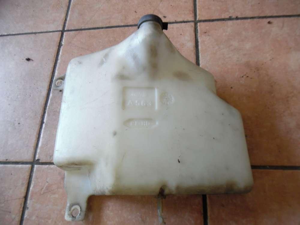 Fiat Ducato Bus Wischwasserbehälter