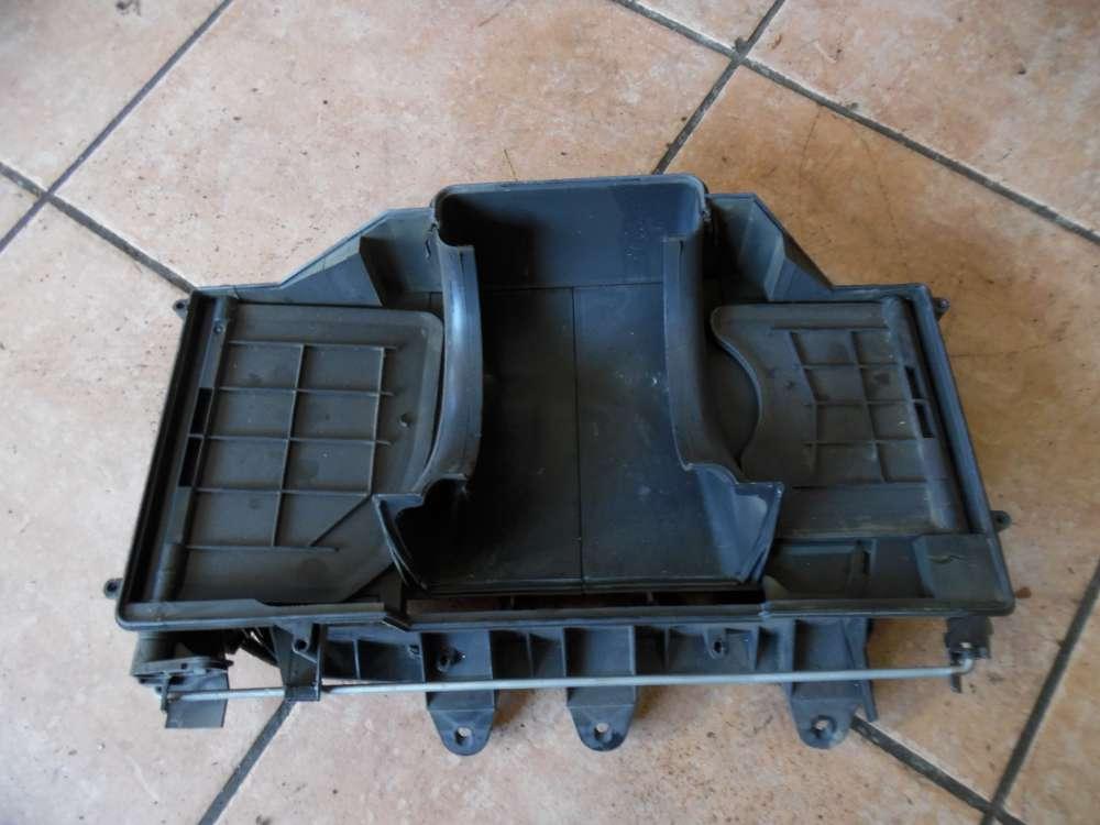 Opel Corsa B Abdeckung für Heizung 90385778