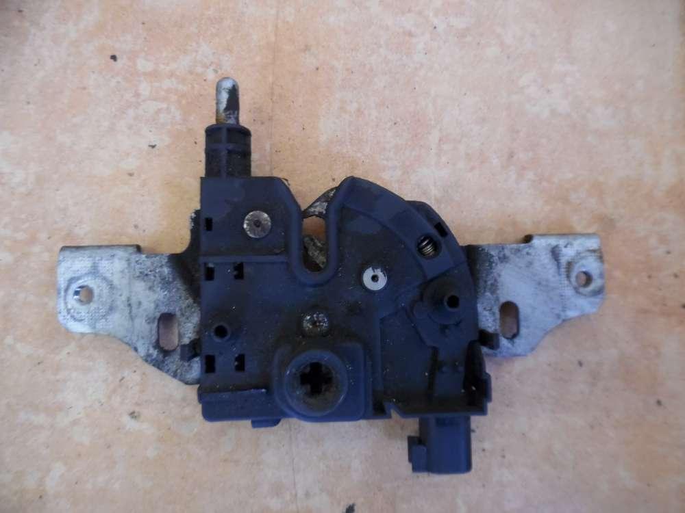 Ford Mondeo MK3 Motorhaubeschloss Schloss 1S7A16700AA