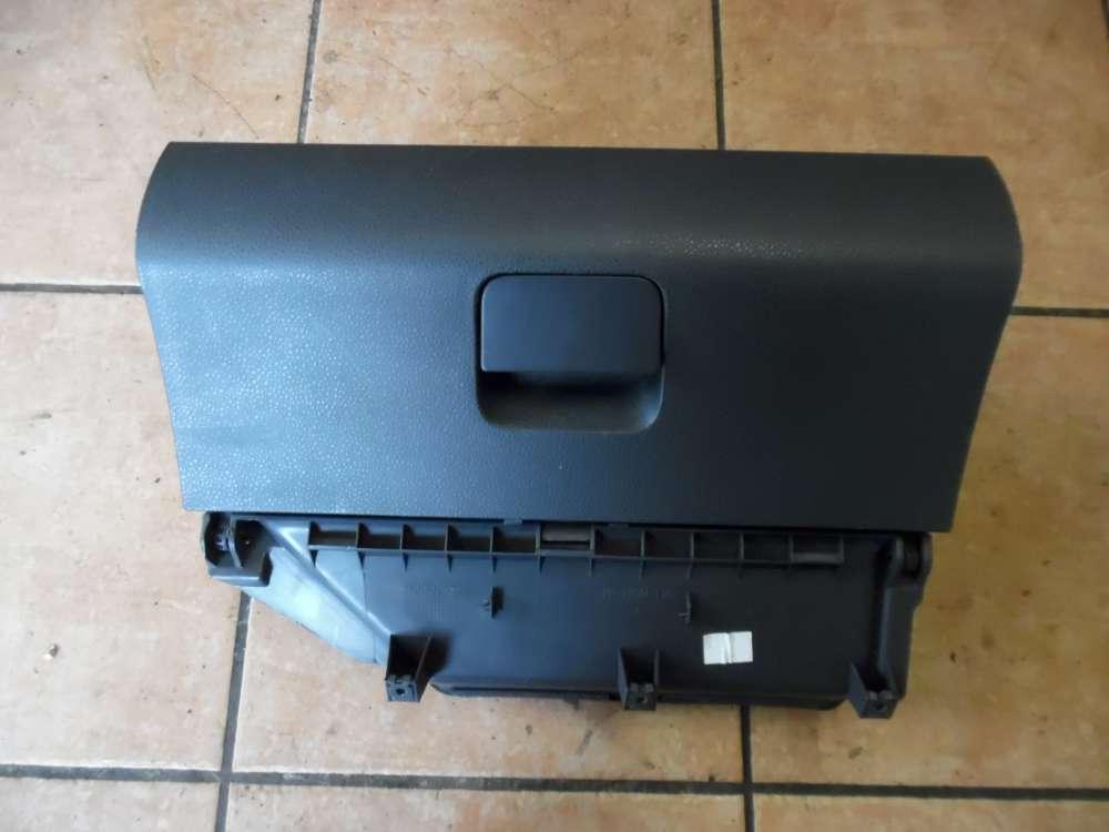 VW Polo 9N Handschuhfach Ablagefach 6Q1857101