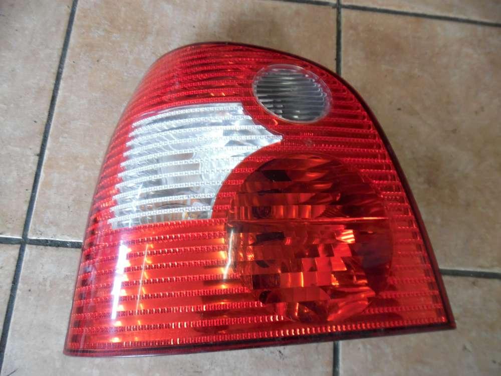 VW Polo 9N Rückleuchte Hinten Links 6Q6945095