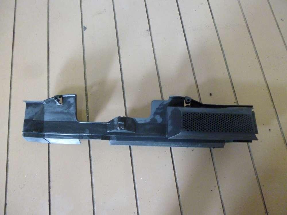 Ford Fiesta Verkleidung Luftleitung Luftleitblech 96FG8326DD