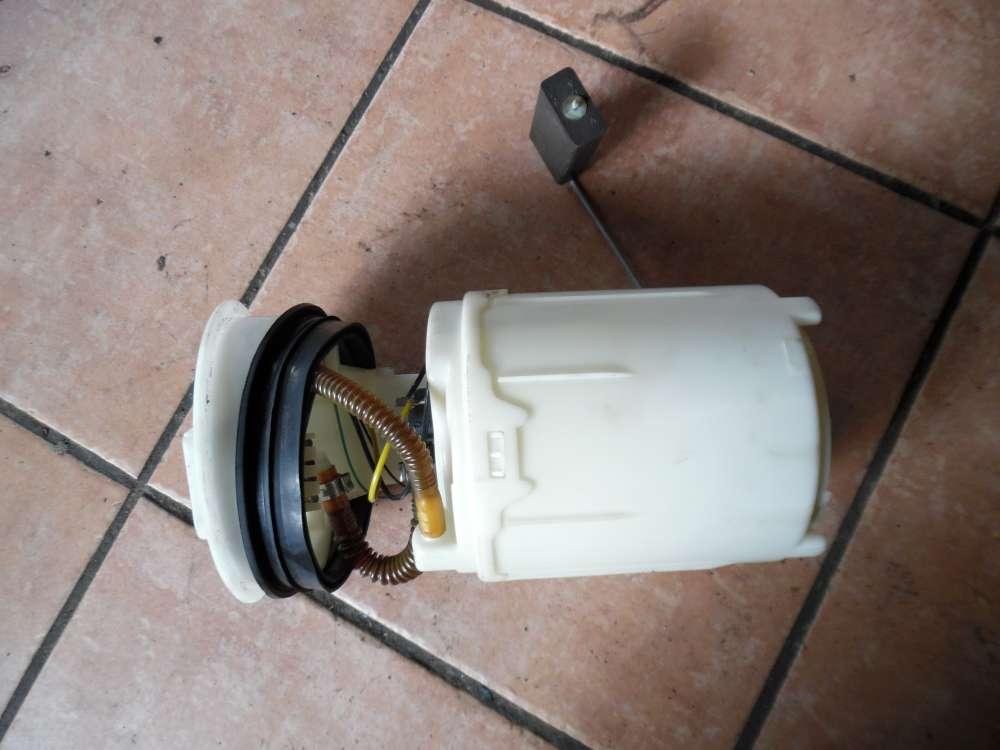VW Polo 6N2 Benzinpumpe Kraftstoffpumpe 6N0919051N
