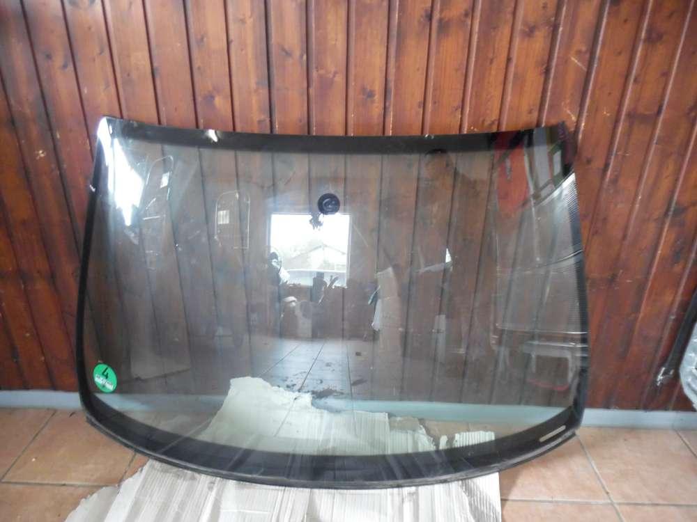Seat Ibiza 6L Windschutzscheibe Autoscheibe Autoglas
