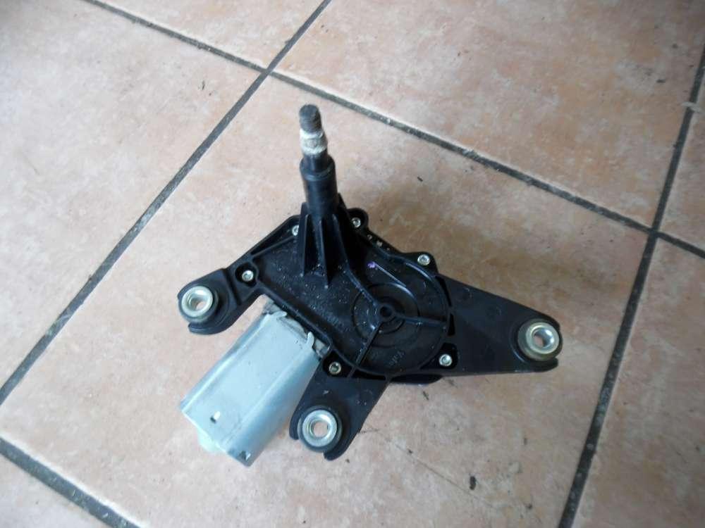 Dacia Sandero Wischermotor Hinten 8200734582