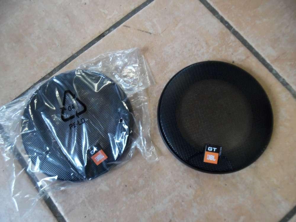 JBL GT-0402 blende Abdeckung für Lautsprecher