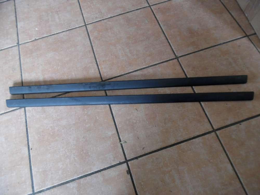 VW Golf 5 Einstiegleiste Leiste Rechts / Links 1K3853537- 538