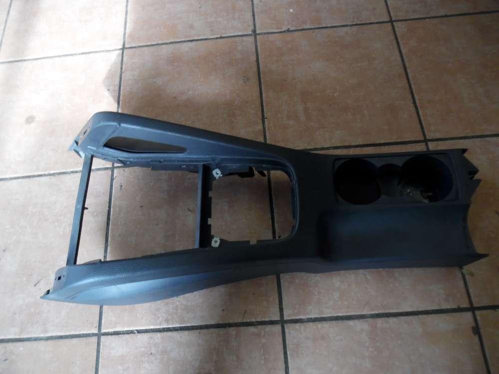 VW Golf 5 Mittelkonsole Vorne 1K0863243