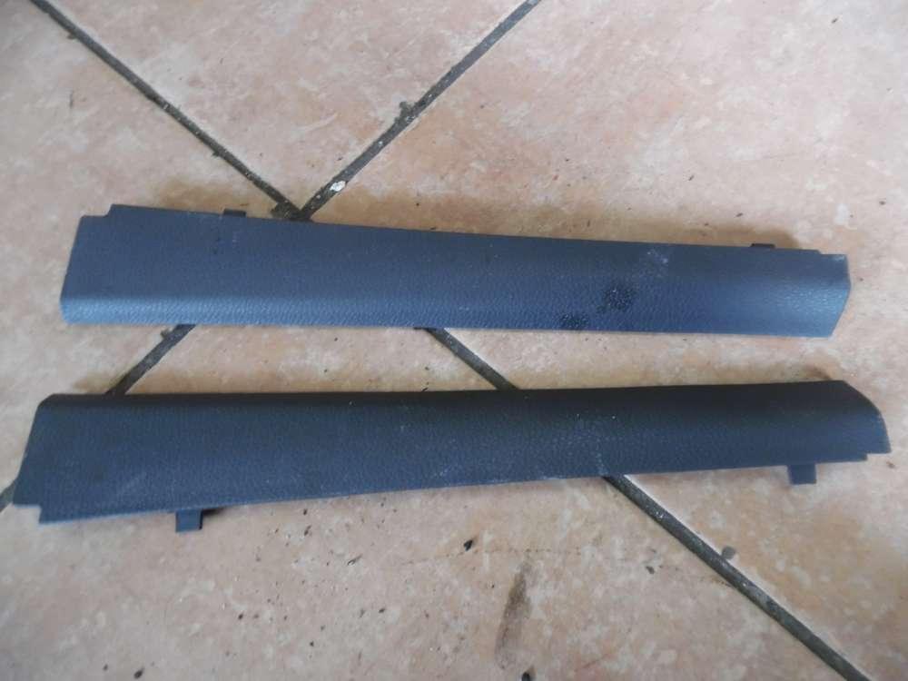 VW Golf V A-Säulen-Verkleidung Unten Rechts / Links 1K0868223- 224