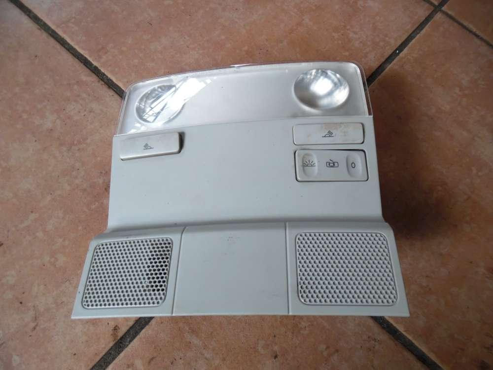 VW Golf V Innenleuchte Leseleuchte Leuchte 1K0947105