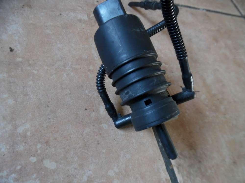 Audi 80 Wischwasserpumpe Pumpe