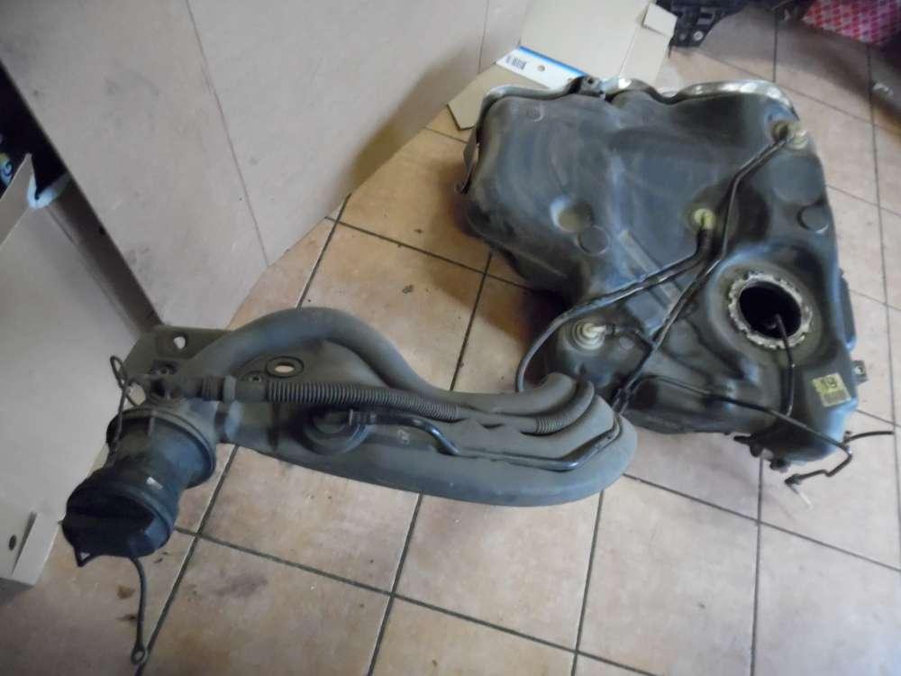 VW Golf V Kraftstoffbehälter Kraftstofftank Benzintank 1K0201085