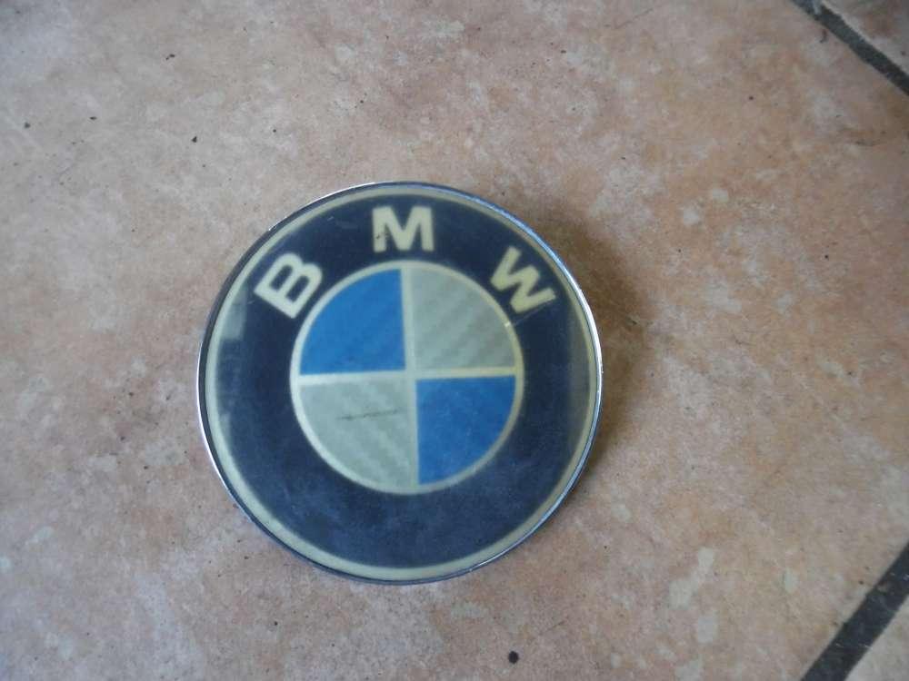 BMW 1er E87 Emblem 51.14 8132375