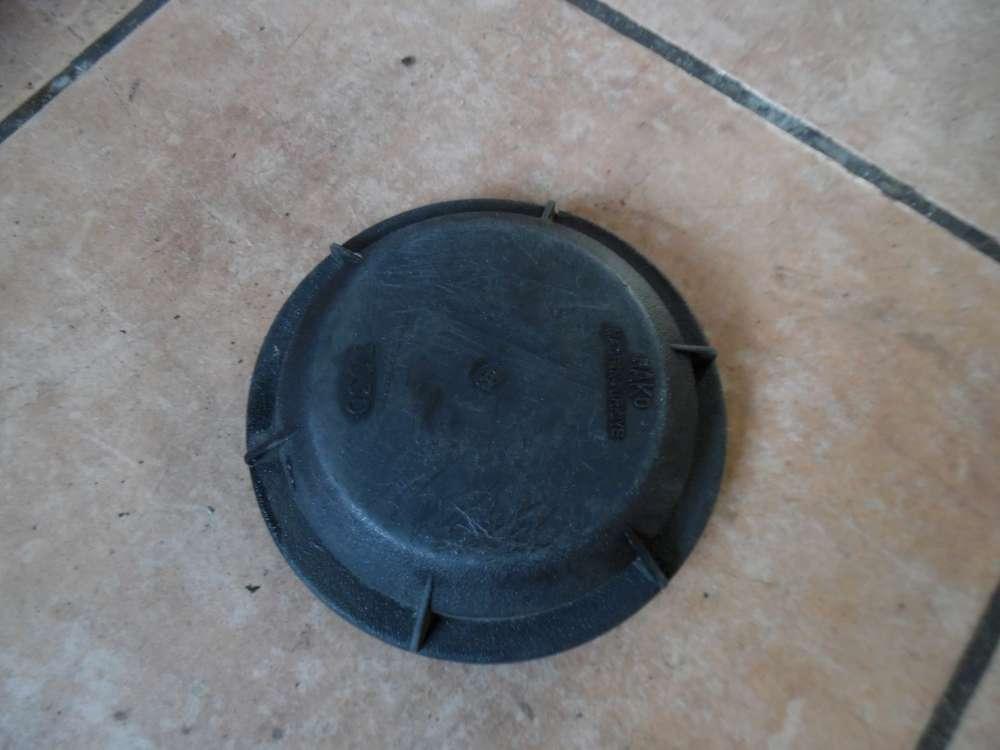 Fiat Doblo Abdeckung Deckel Kappe Scheinwerfer 43680749