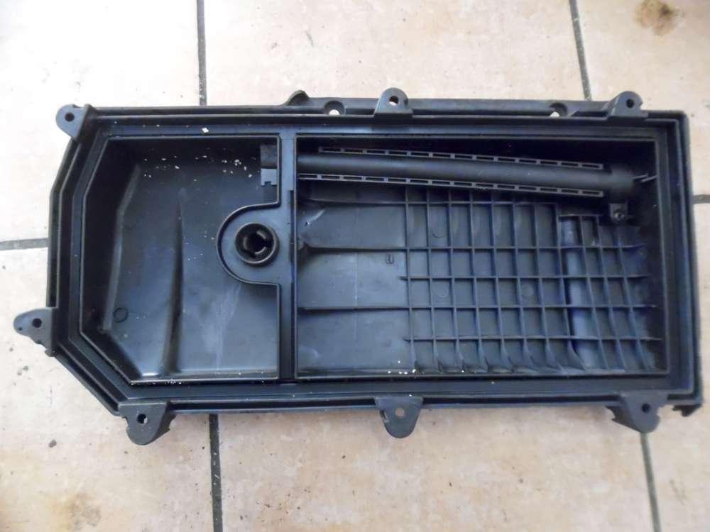 VW Golf IV Luftfilterkasten Abdeckung