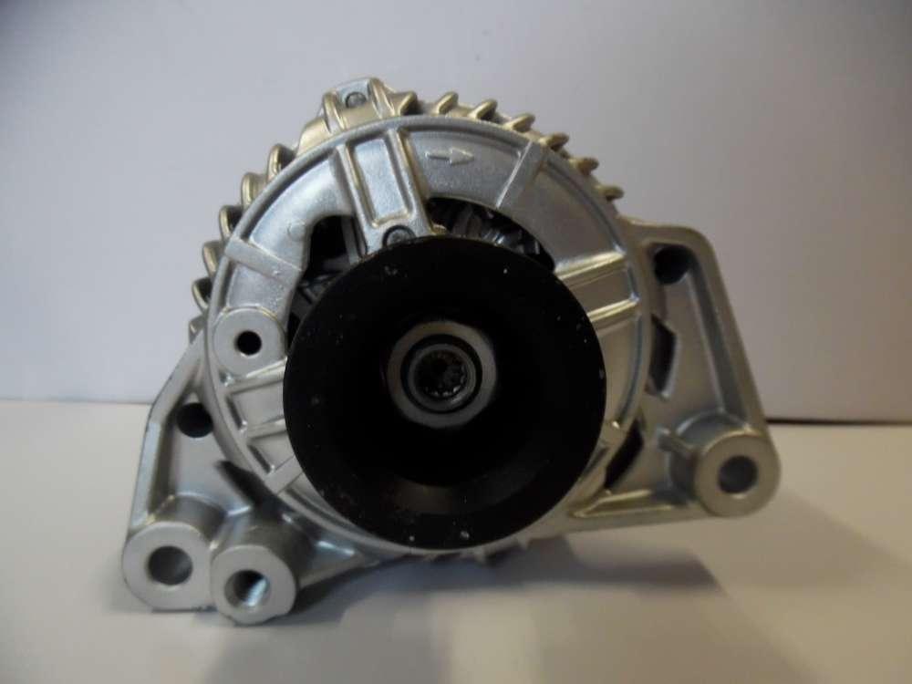 Lichtmaschine Generator Bosch 0123320012 90A BMW 3-er E36 316 318  5-er E34 518 Z3