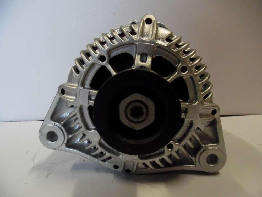 Lichtmaschine 14V 50/90A VALEO 2541961A A13VI190 BMW 3-er E36 E46 316 318 Z3
