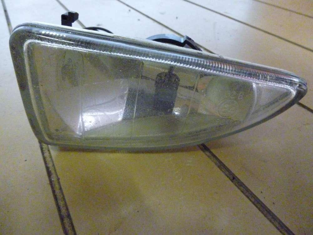 Ford Focus Nebelscheinwerfer Links E419013