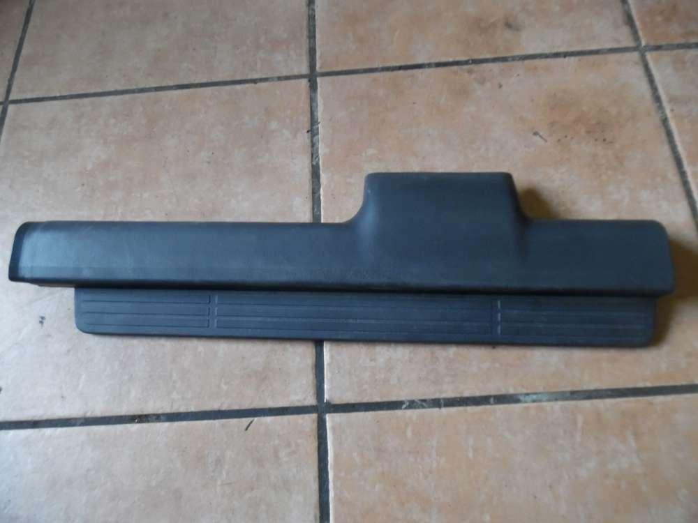 Nissan Pixo Einstiegsleiste Leiste Vorne Links 76160-68K00