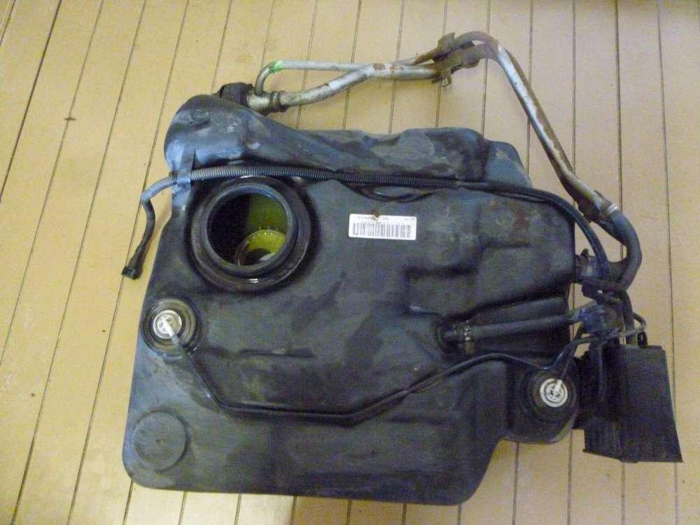 Ford Focus BJ:2008 Kraftstofftank Benzintank Tank 98AB9K007BM