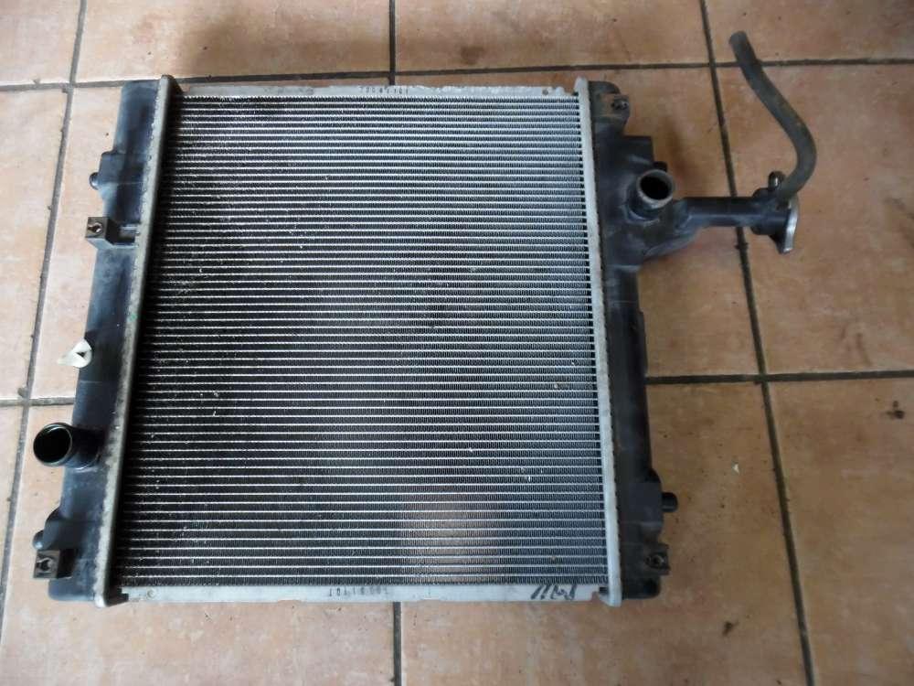 Nissan Pixo Wasserkühler 17700-68K00